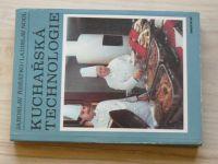 Řešátko, Nodl - Kuchařská technologie (1985)