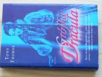 Thorne - Grófka Dracula (1998) slovensky