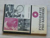 Tomášek - Fotografie pro každého (1965)