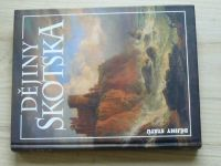 Wormaldová - Dějiny Skotska (2007) Dějiny států