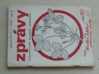 Zprávy Československé botanické společnosti 25/2 (1990)