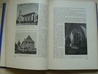 Dejiny výtvarného umenia na Slovensku (Trnava 1930) slovensky
