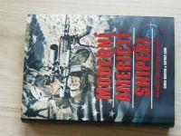 Martin - Moderní američtí snipeři - Na bojišti speciálních jednotek