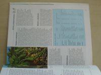 Suter, Graber - Zelenina z vlastní zahrady - Čerstvá, přirozená, zdravá (1998)