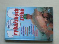 Wiederholz - 100 rybářských triků (1996)