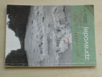 Zpravodaj Okresního vlastivědného muzea ve Vsetíně (1997)