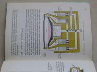 Bothe - Strojírenská technologie pro strojírenské učební obory I. (1981)