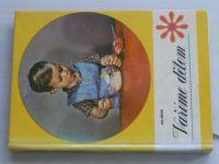 Břízová - Vaříme dětem (1967)