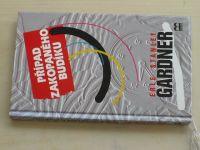 Gardner - Případ zakopaného budíku (1996)