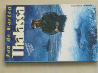 Hartog - Thalassa (1993)