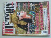 History revue 2 (2013)