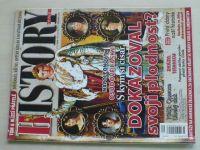 History revue 4 (2013)
