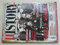 History revue 7 (2012)