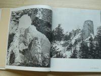 Jan Dérer - Gader - Perla Velkej Fatry (1971) slovensky