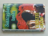 Swann - Smaragdová touha (1999)