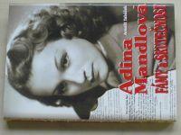 Tabášek - Adina Mandlová - Fámy a skutečnost (2003)