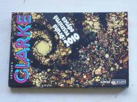 Clarke - 2010 : Druhá vesmírná odysea (1991)