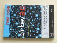 Cole - Církev 3.0 - Nové přístupy pro lepší budoucnost církve (2012)