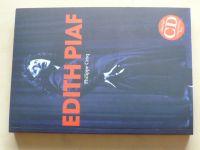 Croq - Edith Piaf (2009) + CD