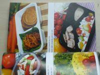 Doležalová - Domácí krabičková dieta (2012)