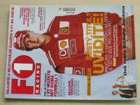 F1 racing 10 (2003)