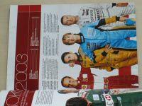 F1 racing 2 (2004)