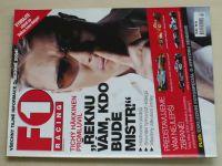 F1 racing 3 (2004)