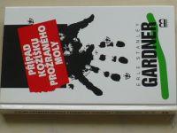 Gardner - Případ kožíšku prožraného moly (1995)