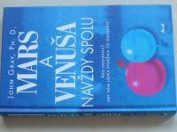 Gray - Mars a Venuša navždy spolu (1997) slovensky