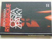 Remarque - Cesta zpátky (1996)