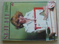 Šándorová - Šijeme... (1981)