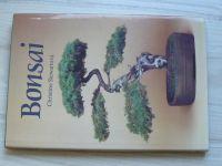 Stewartová - Bonsai (1991)