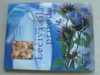 Williamsonová - Léčivá síla přírody - Bachovy květové esence (2002)