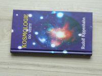 Kipenhahn - Kosmologie do vesty (2005)