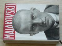 Majakovskij - Z díla (1950)