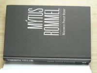 Remy - Mýtus Rommel (2004)