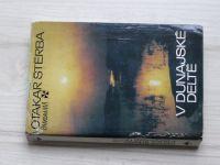 Štěrba - V Dunajské deltě (1979)