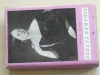 Tille - Božena Němcová (1947)
