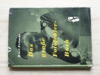 Fritsche - Das große Fotofehler-Buch (1958)