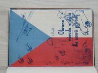 Rublič - Obrana národa a státu dle přírody (1935)