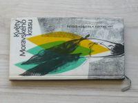 Šmarda, Štolfa - Květy Moravského krasu (1966)