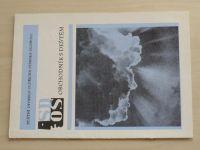 60. sezóna - Obchodník s deštěm (1979)
