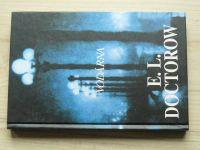 Doctorow - Vodárna (1996)