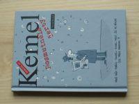 Kemel - Posmutnělé žerty (2013)