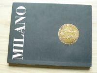 Milano (1964) italsky