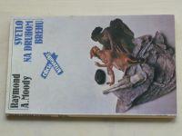 Moody - Svetlo na druhom brehu (1991) slovensky
