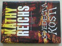 Reichs - Svědectví kostí (2016)