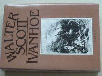 Scott - Ivanhoe (1989)