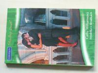 Sladký život,č.141: Williamsová - Modelka v Benátkách (2009)