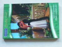 Sladký život, č.151: Cravenová - Příběh svatební noci (2009)